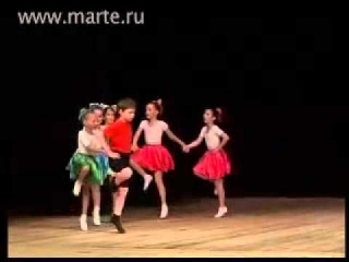 Полька финская видео фото 685-11