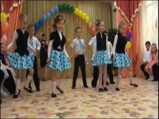 Полька финская видео фото 685-796