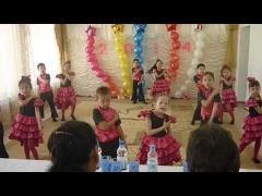 Танец носа носа фото 738-553